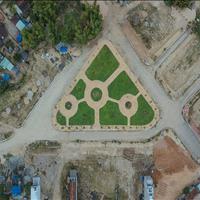 Bán gấp nền đất mặt tiền đường kinh tế chiến lược An Nhơn, Bình Định
