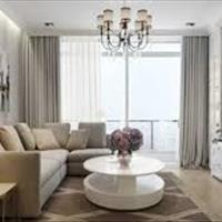Chính chủ cần cho thuê gấp căn hộ H3, 2 phòng ngủ giá 10 triệu/tháng