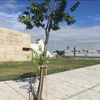 Cần bán gấp 2 lô view kênh du lịch sinh thái Cát Tường Phú Sinh giá 900 triệu 5x20m