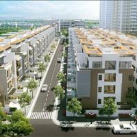 Mua Shop Villa Imperia Garden, giá 25 tỷ, hỗ trợ vay 70% giá trị biệt thự, chiết khấu 5%