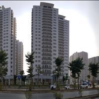 Bán gấp chung cư Xuân Phương Quốc Hội, căn 14C2 tòa CT2A, 93.63m2, giá 18 triệu/m2
