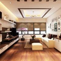 Bán gấp căn hộ Topaz Home, mặt tiền đường Phan Văn Hớn, ngay Trường Chinh - Tham Lương