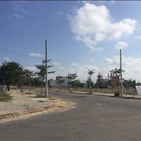Coco City hội tụ những tiềm năng quá tốt cận thị -cận giang-cận biển