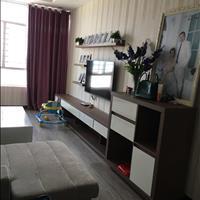 Bán căn Hoàng Anh Gia Lai nội thất đầy đủ, y hình, 2 phòng ngủ, 110m2, 2.4 tỷ, liên hệ Ms Linh ngay