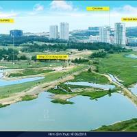 Lô đất cạnh FPT Đà Nẵng - đầu tư nghỉ dưỡng chỉ 9 triệu/m2