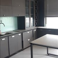 Cho thuê mặt bằng Tạ Quang Bửu, 1 trệt, 2 lầu, sân thượng, thang máy, hợp làm văn phòng, quán cafe