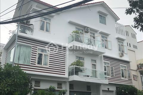 Căn nhà 2 mặt tiền khang trang đường Nguyễn Viết Xuân Phước Long Nha Trang
