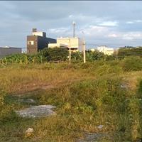 Đất Nam Cầu Cẩm lệ, thông thẳng ra quốc lộ, sau chợ, view bờ hồ, đường 7,5m giá đầu tư chỉ 12 tr/m2