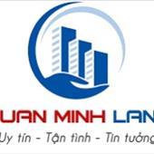 Tuấn Minh Land
