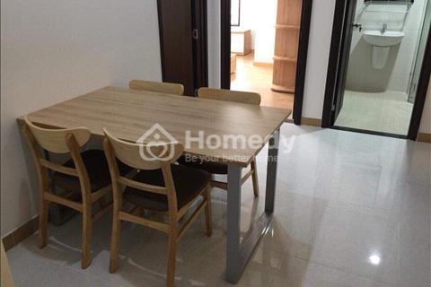 Cho thuê chung cư Giai Việt - Chánh Hưng, Quận 8, 150m2, 14 triệu/tháng