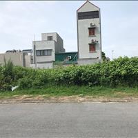 Chính chủ bán đất đấu giá BT4D Phúc Lợi, Long Biên 90m2, mặt tiền 6m, đường rộng 18m