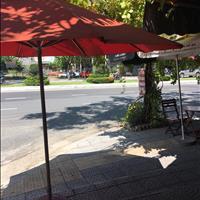Bán nhanh lô đất khu đô thị Phước Lý, đường 7,5m, giá đầu tư