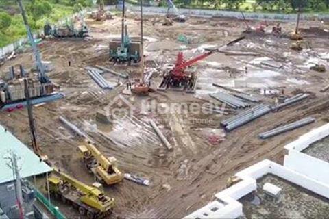 Hot, nhận giữ chỗ Căn hộ Safira Khang Điền, 30 triệu/căn
