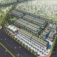 Dự án đất nền Maylandia, phường Phước Long B, Quận 9