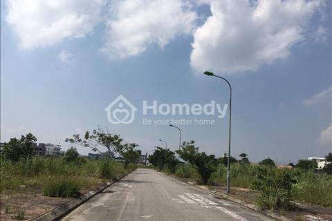 Bán đất biệt thự 375m2 - Khu đô thị Cao Xanh Hà Khánh B sổ đỏ chính chủ