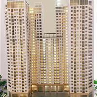 Tecco Skyville Tower Thanh Trì phía nam Hà Nội