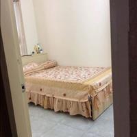 Căn hộ 3 phòng ngủ gần cầu Đen chuyển nhà cần bán gấp bao phí sang tên