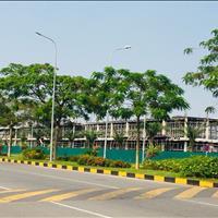 Công ty bất động sản Việt Nhân phân phối độc quyền Belhomes Từ Sơn - Bắc Ninh