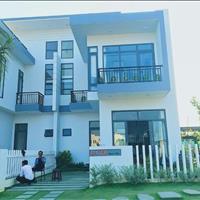 Cơ hội đầu tư, an cư tốt nhất không thể bỏ qua với biệt thự chỉ 2,5 tỷ tại tây bắc Hồ Chí Minh