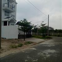 Thanh lý 9 lô đất giá cực rẻ, đường trước nhà 16m, sổ hồng riêng từng nền