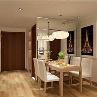 Cần bán gấp căn hộ cao cấp Celadon City- block B