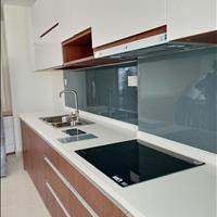Bán căn hộ The Golden Star Quận 7 3 phòng ngủ, 2wc rẻ nhất thị trường