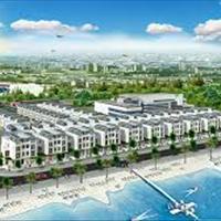 Bán đất biển Phan Thiết chính chủ, giá tốt, gần Việt Pearl