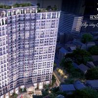 Hot - Căn hộ Sunshine Palace - Từ 2 tỷ - Nhận nhà ở ngay - Full nội thất