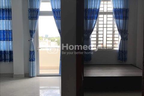 Cho thuê căn hộ mini 1 phòng ngủ 42m2 giá siêu rẻ nội thất cao cấp Big C Phú Mỹ Hưng Quận 7