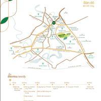 Nhận tư vấn, báo giá và tham quan dự án Biên Hoà New City trực tiếp chủ đầu tư Hưng Thịnh.