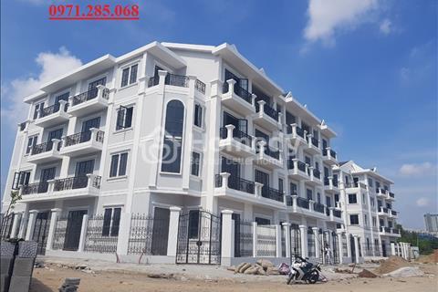 Bán 2 suất được mua liền kề Hacinco Đại Kim Nguyễn Xiển 68m2, giá 83tr/m2.