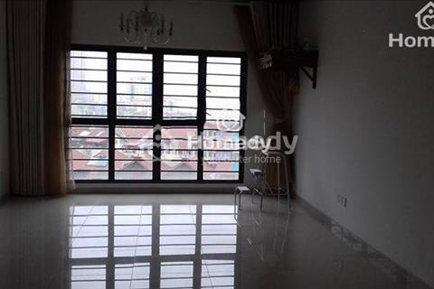 Cho thuê căn hộ Mulberry Lane tầng 16, 114m2, 2 phòng ngủ, 9 triệu/tháng