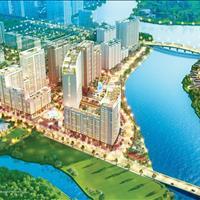 The Peak Midtown Phú Mỹ Hưng Quận 7 Hồ Chí Minh mở bán 04/11