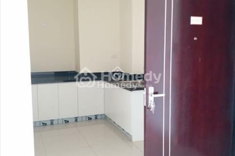 Căn hộ Bình Tân giá rẻ - với 1 tỷ sở hữu 2 phòng ngủ