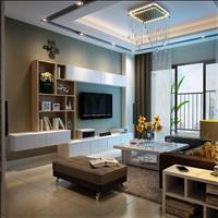 Chính chủ cần bán căn hộ 1508B chung cư Gemek Tower - Hoài Đức, 72m2 giá bán 15 triệu/m2