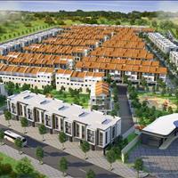 Chính chủ không đủ tài chính cần chuyển nhượng gấp căn Shophouse khu đô thị Belhomes - Từ Sơn