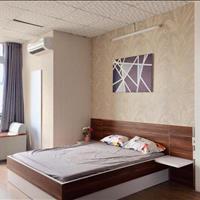Căn hô 2 phòng ngủ, 100m2, full nội thất, Quận 4, đường Tôn Thất Thuyết