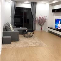 Chính chủ bán căn hộ Chung cư Golden West, căn 15A11, 107.5m2, giá 28 triệu/m2