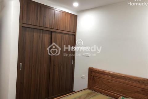 Chính chủ cho thuê chung cư cao cấp An Bình City