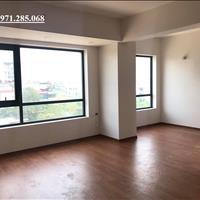 Tôi cần bán gấp Chung cư 789 Xuân Đỉnh, Bộ Quốc Phòng, tầng 1502, 70,5m2, giá 28 triệu/m2