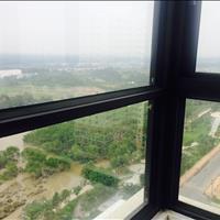 Hot, sở hữu ngay căn hộ 89m2 – 121m2 cạnh Phú Mỹ Hưng chỉ từ 2.5 tỷ, nội thất hiện đại