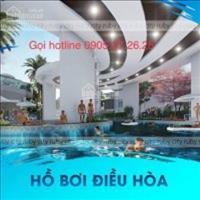 Còn 5 lô biệt thự đẹp duy Nhất, Ruby City Bảo Lộc, Lâm Đồng, 6tr/m2, hạ tầng pháp lý hoàn thiện,