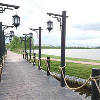 Dự án hot Sakura Garden khu công nghiệp Vsip Hải Phòng
