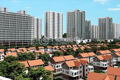 Cơ hội đầu tư đất nền nhà phố có 1 không 2 giá chỉ 700 triệu/nền