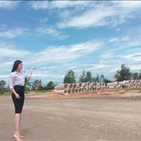 Đất vàng dự án phía Nam Đà Nẵng, Blue Riverside - viên ngọc tỏa sáng nhất khu vực Đà Nẵng-Quảng Nam