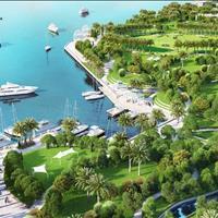Cơ hội đầu tư đất nền Cam Ranh CityGate, Bãi Dài - Cam Ranh, 12 triệu/m2