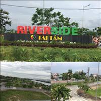 Bán gấp lô đất nền tại trung tâm thành phố Phủ Lý, Hà Nam, chỉ từ 8,5 triệu/m2, đã có sổ đỏ