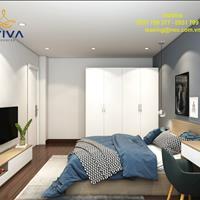 Vsip 1 - căn hộ cao cấp cho thuê Aviva Residences
