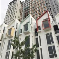 Bán căn hộ chung cư La Astoria 1, Quận 2, giá 1.55 tỷ/sổ, 45m2, 1 phòng ngủ, 1WC, có thương lượng