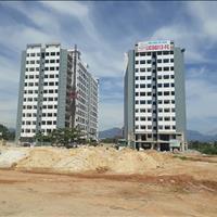 Bán căn hộ chung cư nằm ngay trung tâm Liên Chiểu